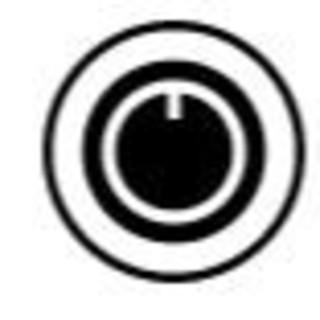 BEDIENKNEBEL 2.0<br/><br/>Leistung braucht smarte Kontrolle. Mit dem intelligenten Bedienknebel lassen sich verschiedene Funktionsprogramme bis zur Temperaturanzeige mit einer Hand steuern. Gleichzeitig fungiert der Knebel als Anzeige für sofortige Kontrolle.