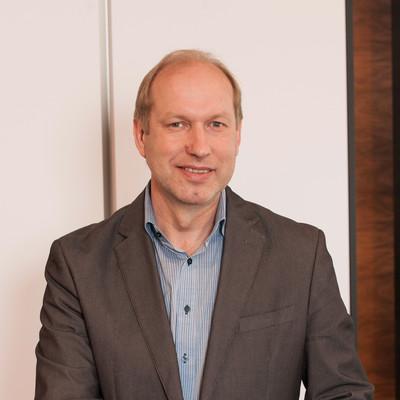 Christian Nöbauer