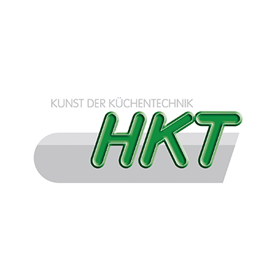 HKT Küchentechnik