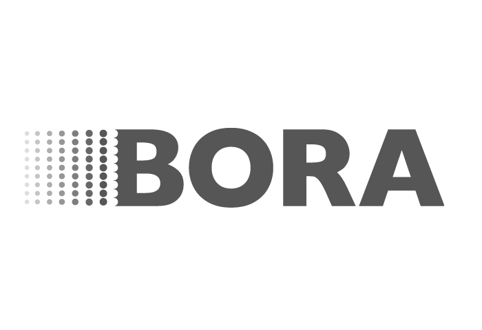 Bora Dunstabzug